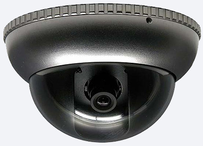 The Sound Matters: Digital Surveillance Cameras For Residential ...